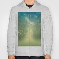 Mystical Forest Hoody