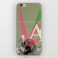 (Times) A iPhone & iPod Skin