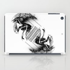 Ink Goblin  iPad Case