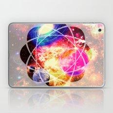 Space. Laptop & iPad Skin