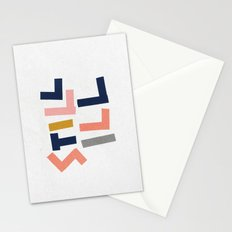 Still Ill Stationery Cards