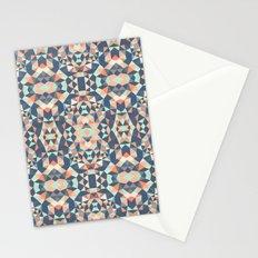 Southwest Tribal Stationery Cards
