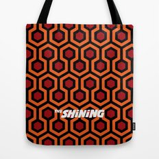 The.Shining. Tote Bag