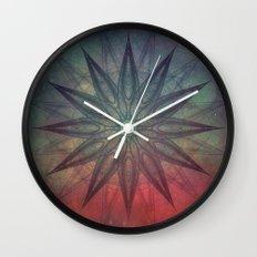 zmyyky lycke Wall Clock