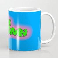 Fresh Jawn Mug