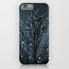 December iPhone 6 Slim Case