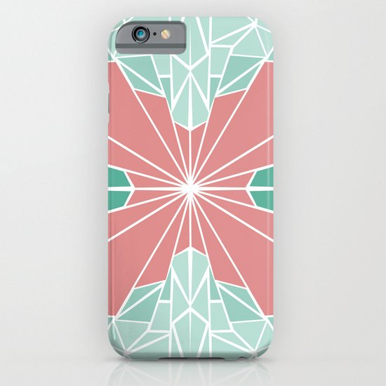 The Deco iPhone & iPod Case