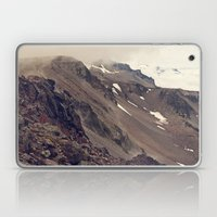 Rocky Mountain Hike Laptop & iPad Skin