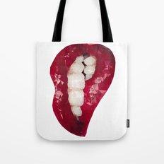 Mmmmm III Tote Bag