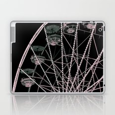 FairyWheel Laptop & iPad Skin