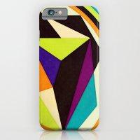 Angle Management iPhone 6 Slim Case