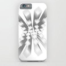 Whitey X iPhone 6 Slim Case