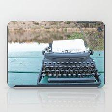 Darling iPad Case