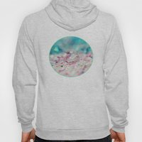 Candy Coated Hoody