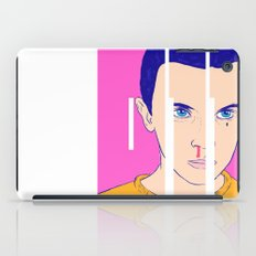 011 iPad Case