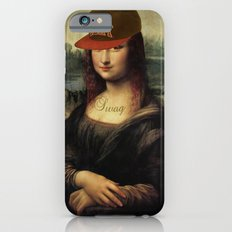 Yo iPhone 6 Slim Case