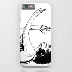 Perceive Slim Case iPhone 6s