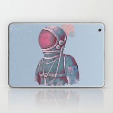 Terran Laptop & iPad Skin