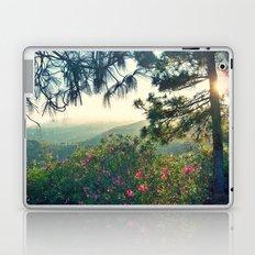 Mountain View Laptop & iPad Skin
