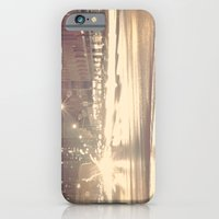 Photophobia iPhone 6 Slim Case