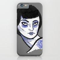 Copy iPhone 6 Slim Case