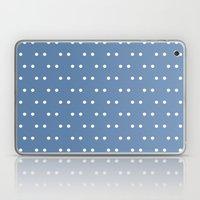 Pattern14 Laptop & iPad Skin