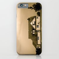 Country House iPhone 6 Slim Case