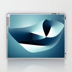 Paradigm Laptop & iPad Skin
