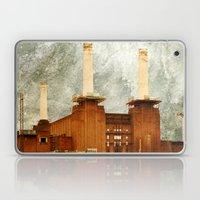 Battersea Power Station … Laptop & iPad Skin