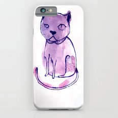 Are You Kitten Me?! iPhone 6 Slim Case