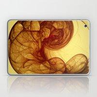 Little Gem Nebula  Laptop & iPad Skin