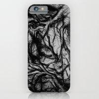 Fears iPhone 6 Slim Case