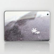 perfect snowflakes Laptop & iPad Skin