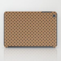 gruezi//Thirty7 iPad Case