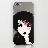 Mystical iPhone 6 Slim Case
