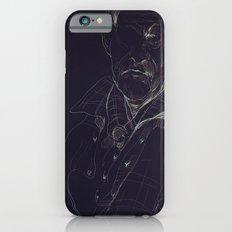 The Dean iPhone 6 Slim Case