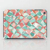 #22. LAUREN iPad Case
