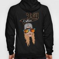 Trill Collin's Hoody