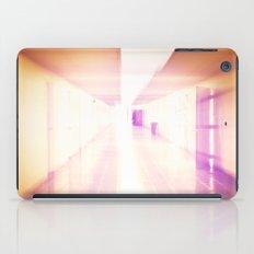 The Long Haul iPad Case