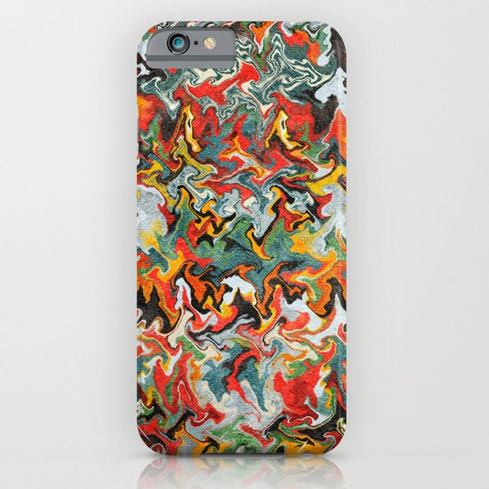 Come Find Me iPhone & iPod Case