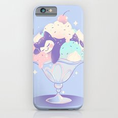 Sweet Tooth Sundae Slim Case iPhone 6s