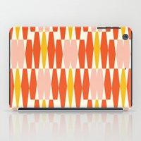 Abacus iPad Case