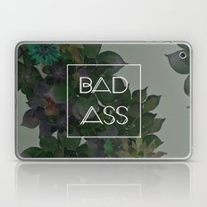 BADASS Laptop & iPad Skin