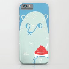 Polar Beverage iPhone 6 Slim Case