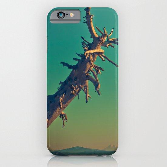 masonry  iPhone & iPod Case