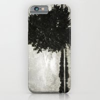 Pine On The Lake iPhone 6 Slim Case