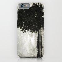 Pine On The Lake iPhone 6 Slim Case