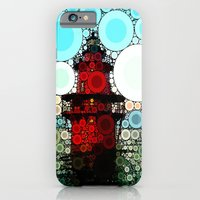 iPhone & iPod Case featuring Lighthouse by Thephotomomma