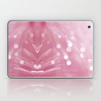 Pink Treasures Laptop & iPad Skin