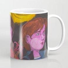 Teenage Witches Mug
